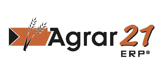 Branchenorientierte ERP-Lösungen - Agrar21.ERP