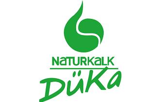 DüKa Düngekalkgesellschaft mbH - Logo