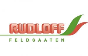 RUDLOFF Feldsaaten