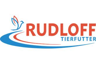 Rudloff Feldsaaten GmbH - Logo