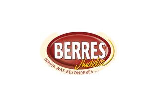 Reinhard Berres GmbH