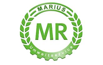 MARIUS Maschinenring Umweltservice GmbH